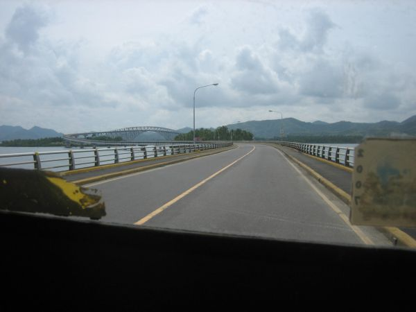 San Juanico Bridge http://www.hbvk.com/ct/photos/san-juanico-bridge-7.html